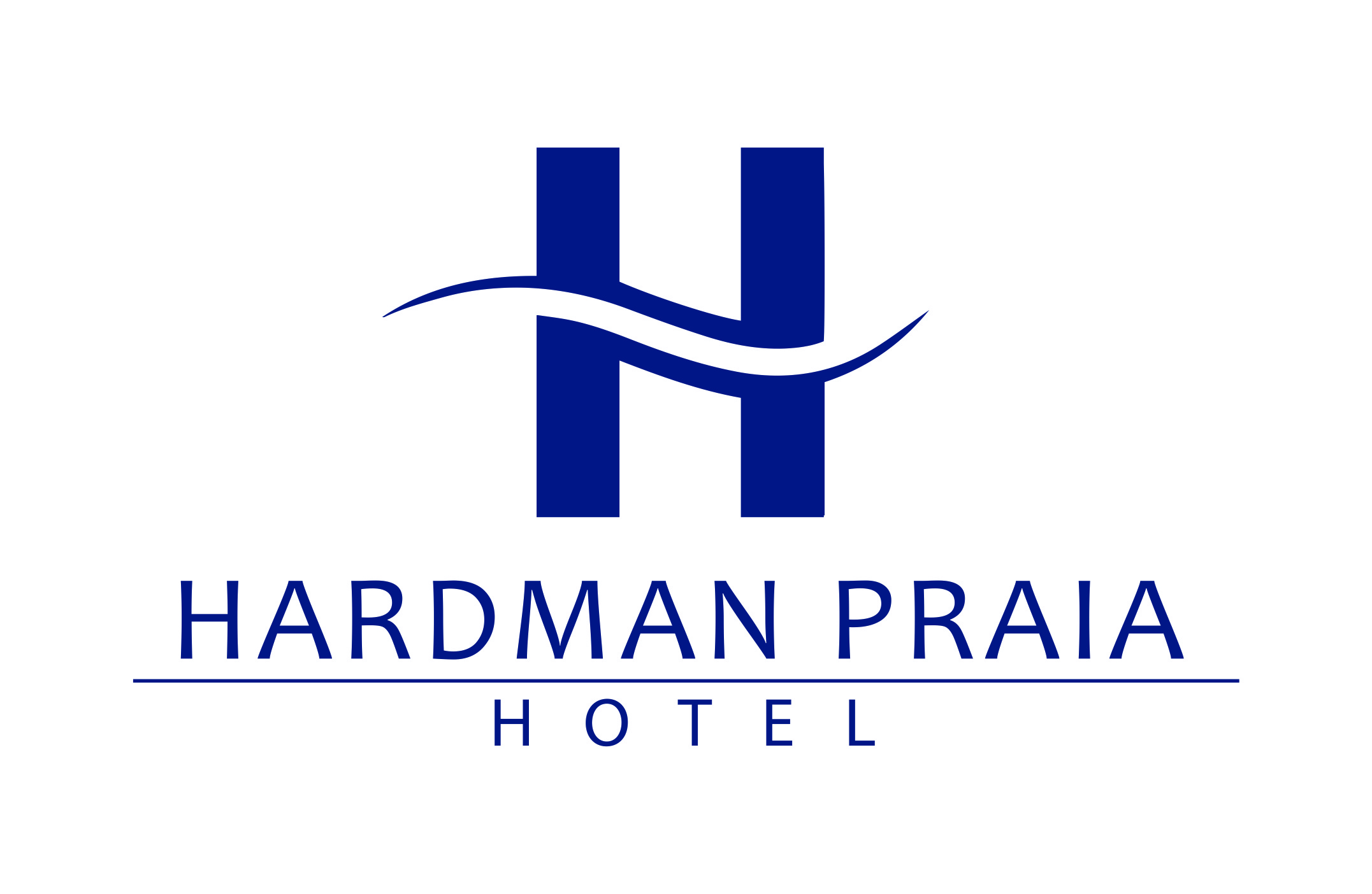 Logo_hardman_nova