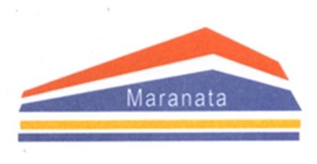 Maranata