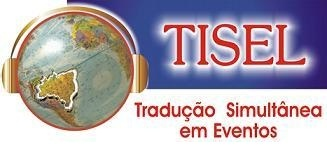 Logo_-_tisel__1_