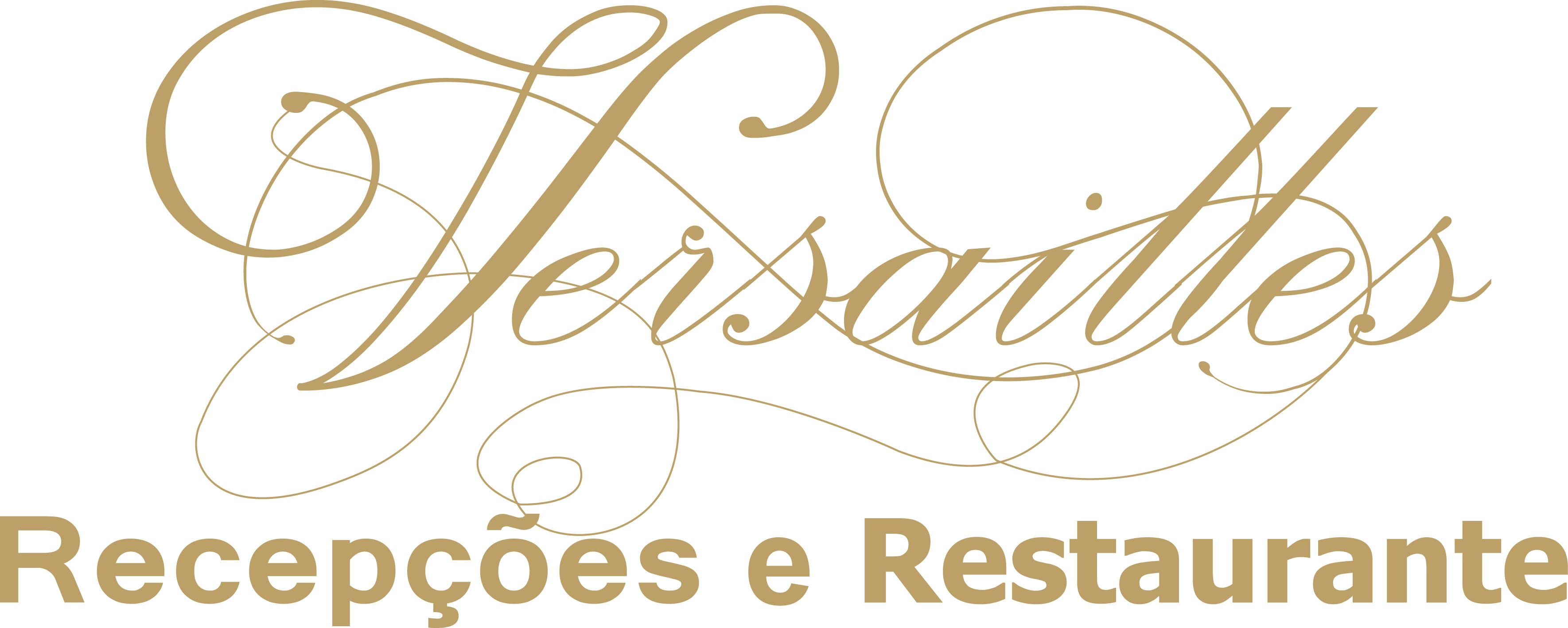 Logo_recep__es_restaurante