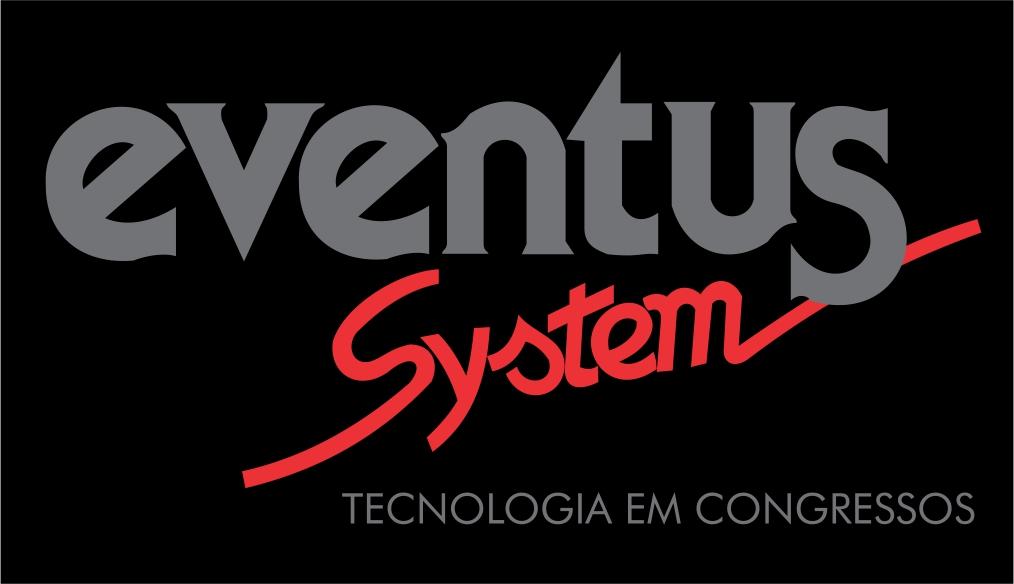 Logo_eventus_preta_e_vermelha_original