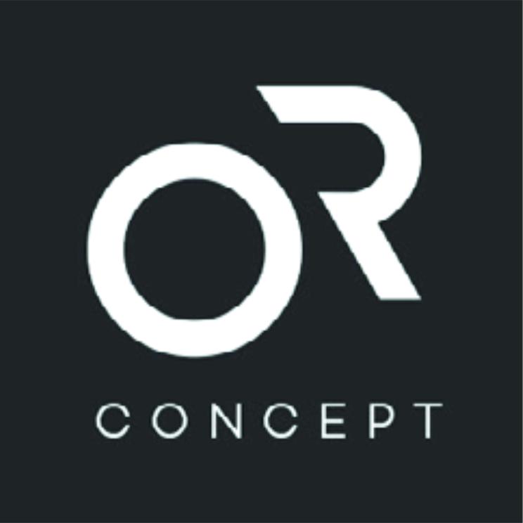 Logo_negativa
