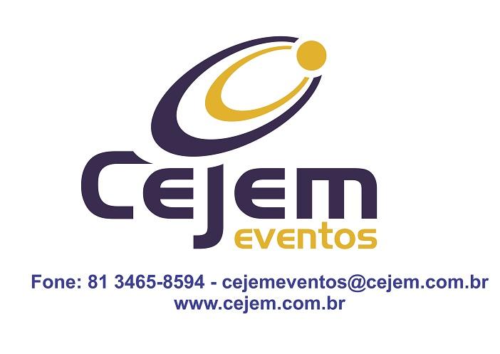 Logo_cejem_contato_c_site