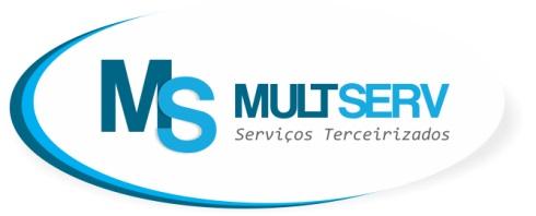 Logo_ms_mutserv