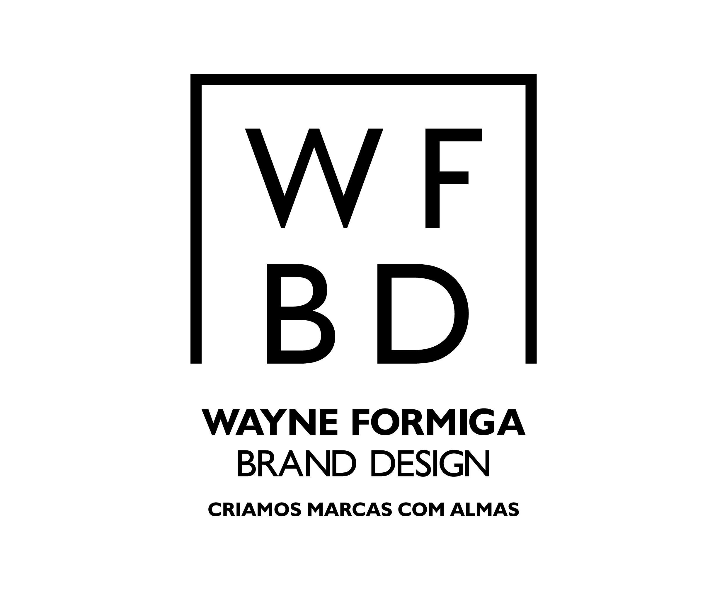 Wfbd_logo-01