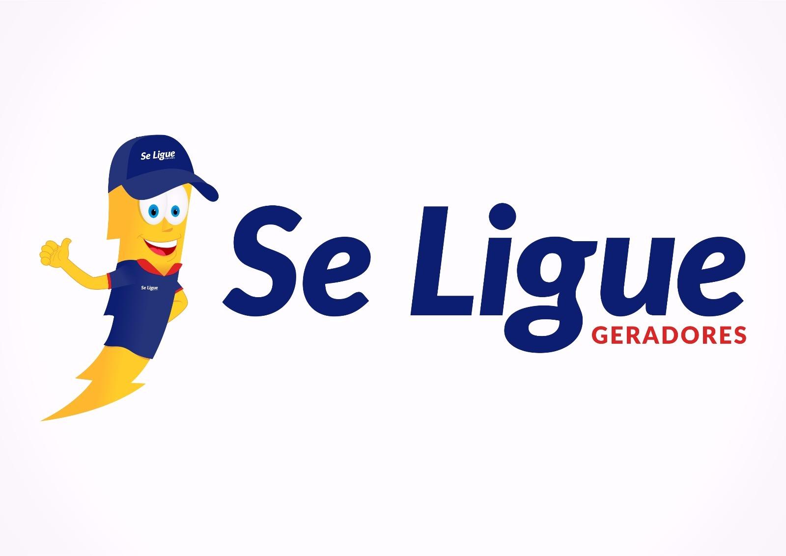 Logo_seligue