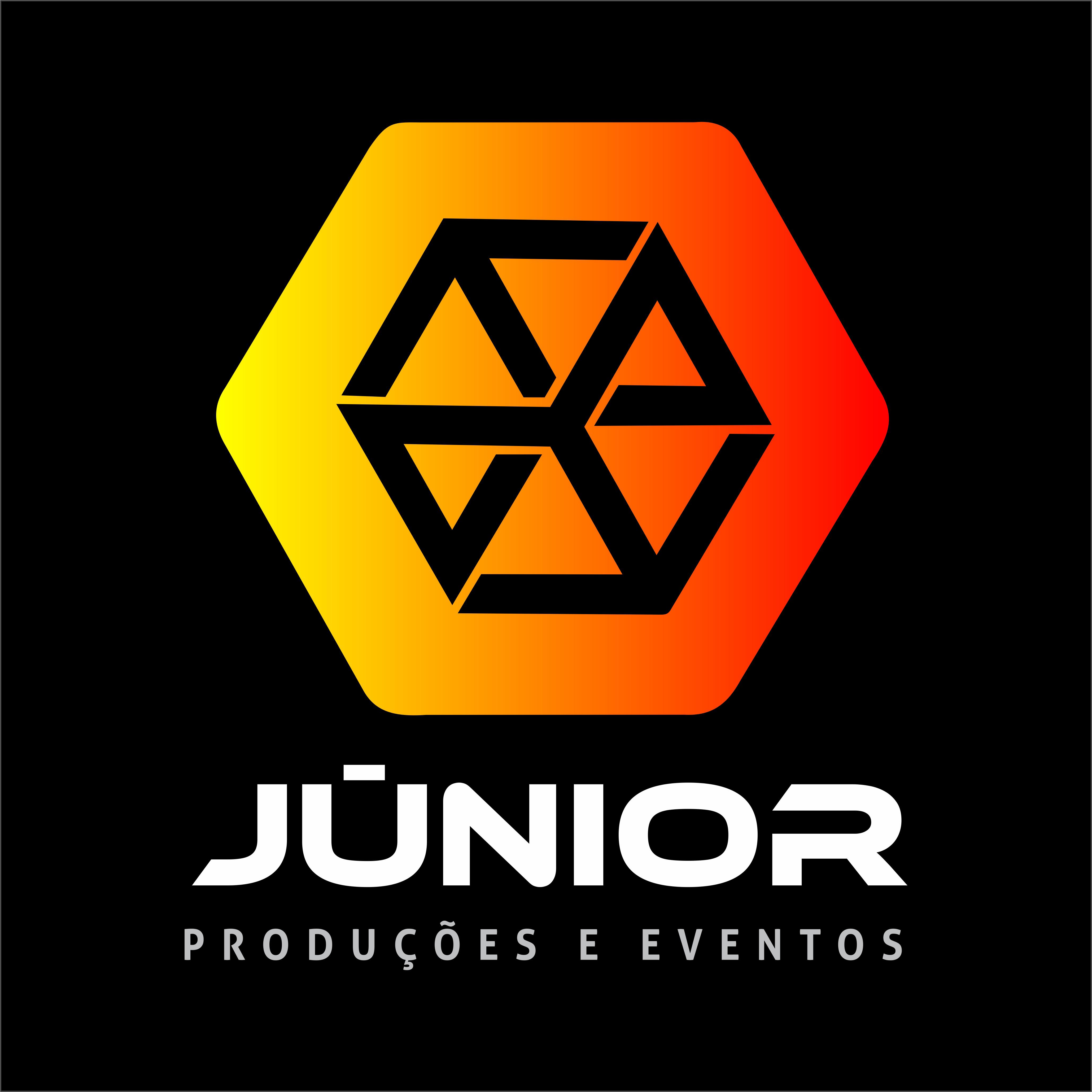 Logo_junior_producoes_e_eventos_02