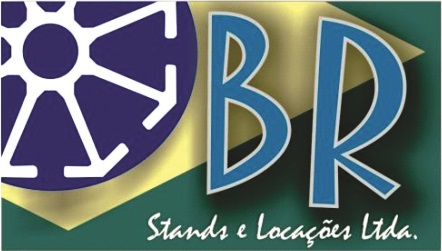Logo_br_stands