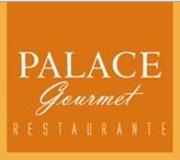 Thumbnail_logotipo_palace_gourmet