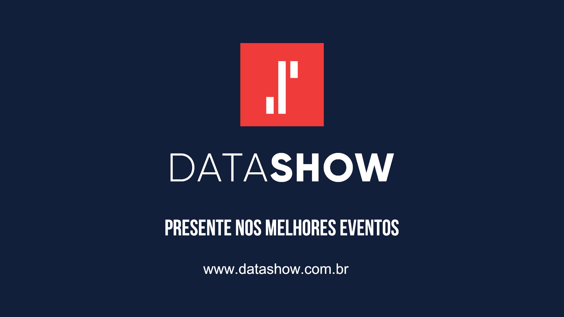 Data_show_2018
