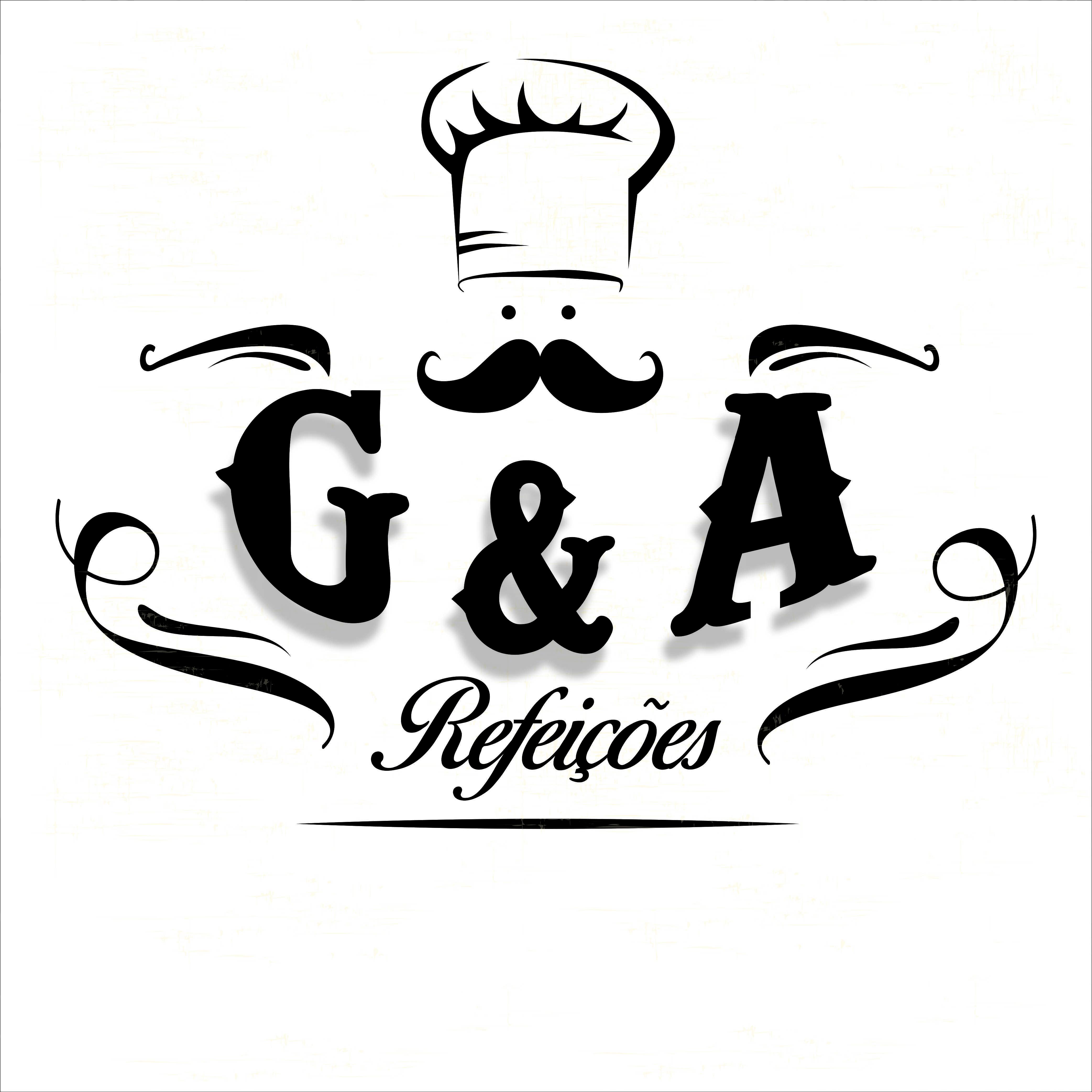 Logo_g_a