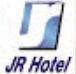 Hoteljr