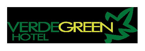 Verdegreen-hotel