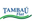 Tambauflat