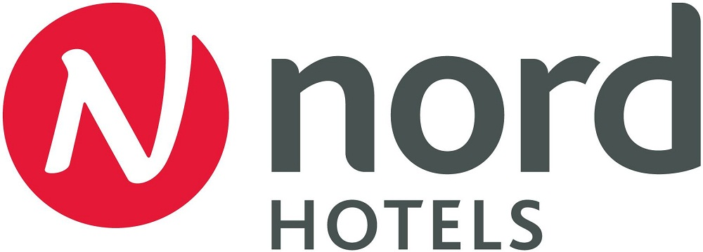Nord-hotels
