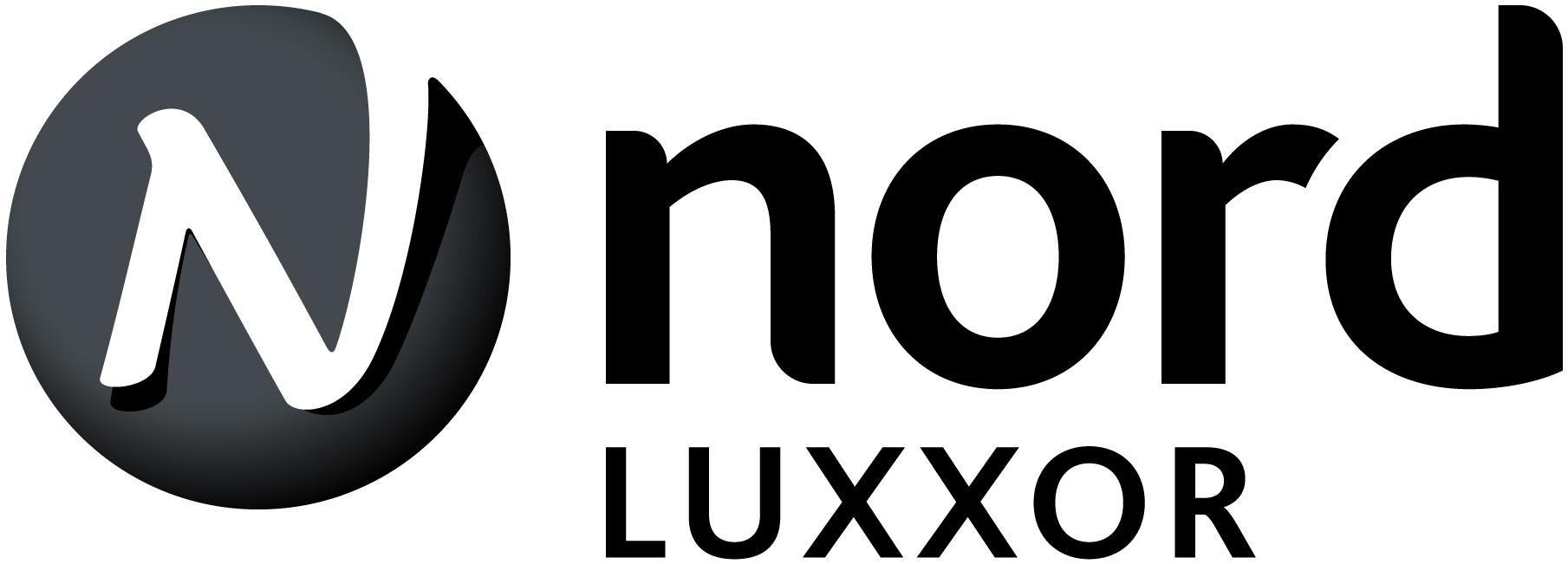 Nord_grad_luxx