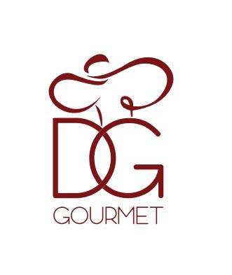 Logomarca_dg