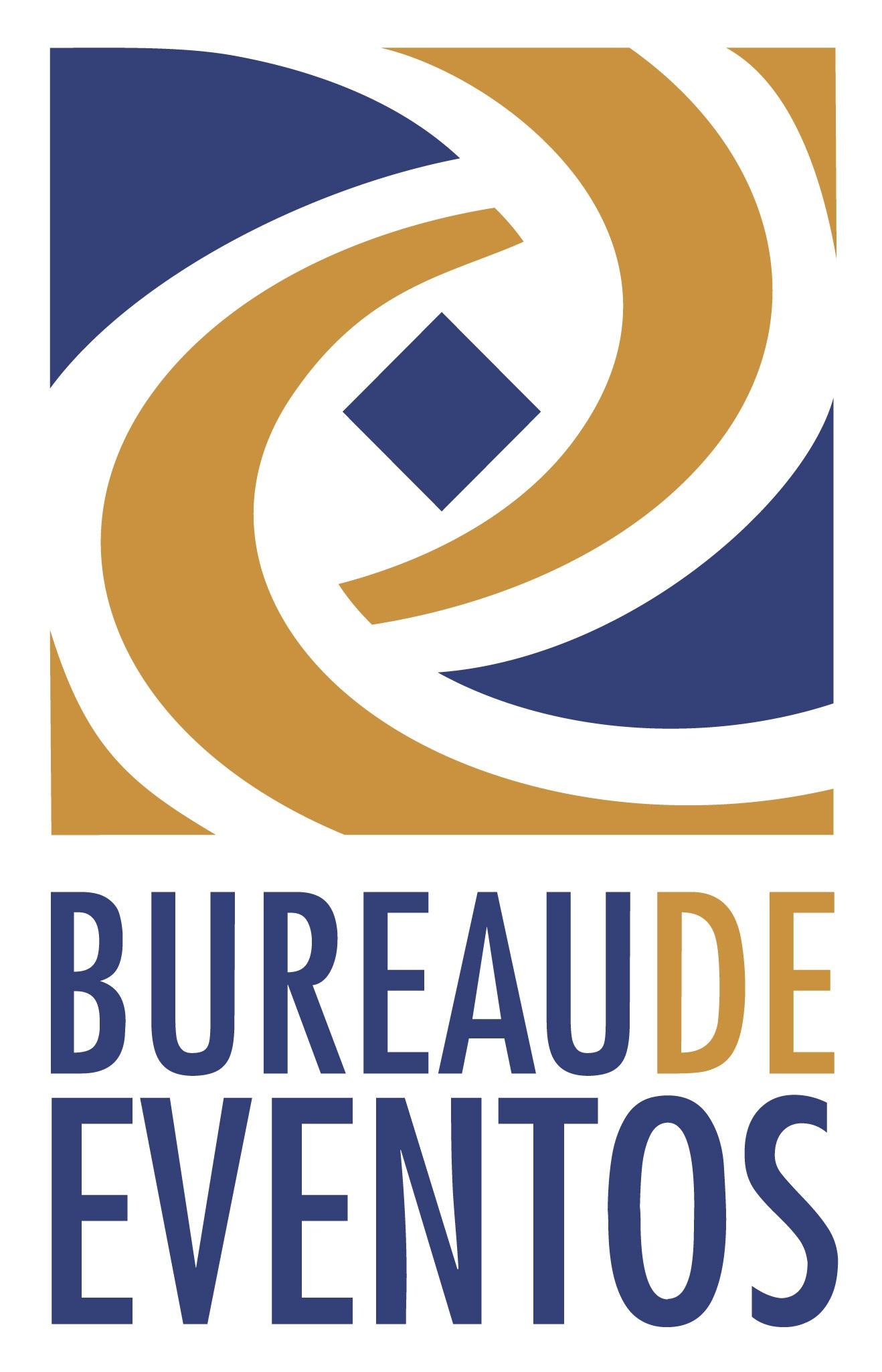 Bureau_de_eventos_-logomarca