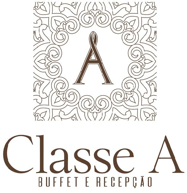 Classe_a