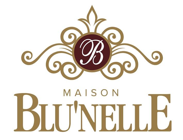 Blunelle